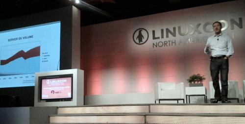 Linuxcon-2