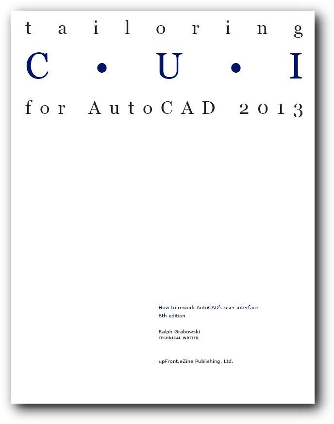 Cui13-cover