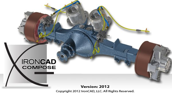 Ironcad-compose