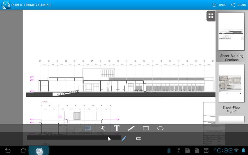 Screenshot_2013-06-07-10-32-48