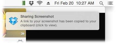 Screenshot 2015-02-20 10.27.54