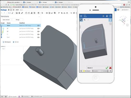 OnShape-iPhone.png