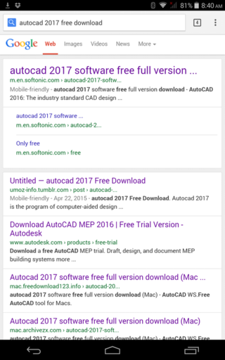 autocad mac crack 2017