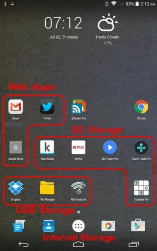 Storage-homepage