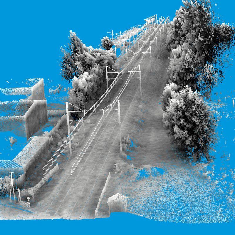 3DLM_Fit_ESIC_model