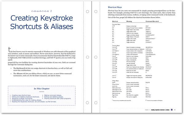 Tailoring IntelliCAD (2001 through 2009) - eBooks onLine
