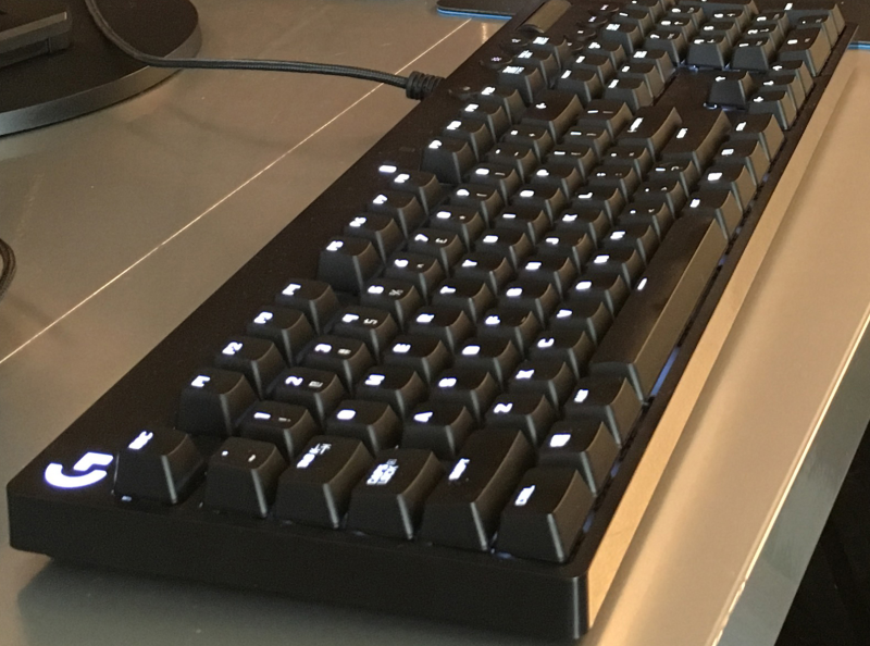 How To Use Media Keys On Keyboard