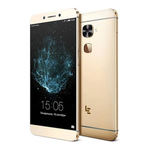 International-Version-LeTV-LeEco-Le-2-X527-3GB-32GB-Smartphone---Gold-381665-