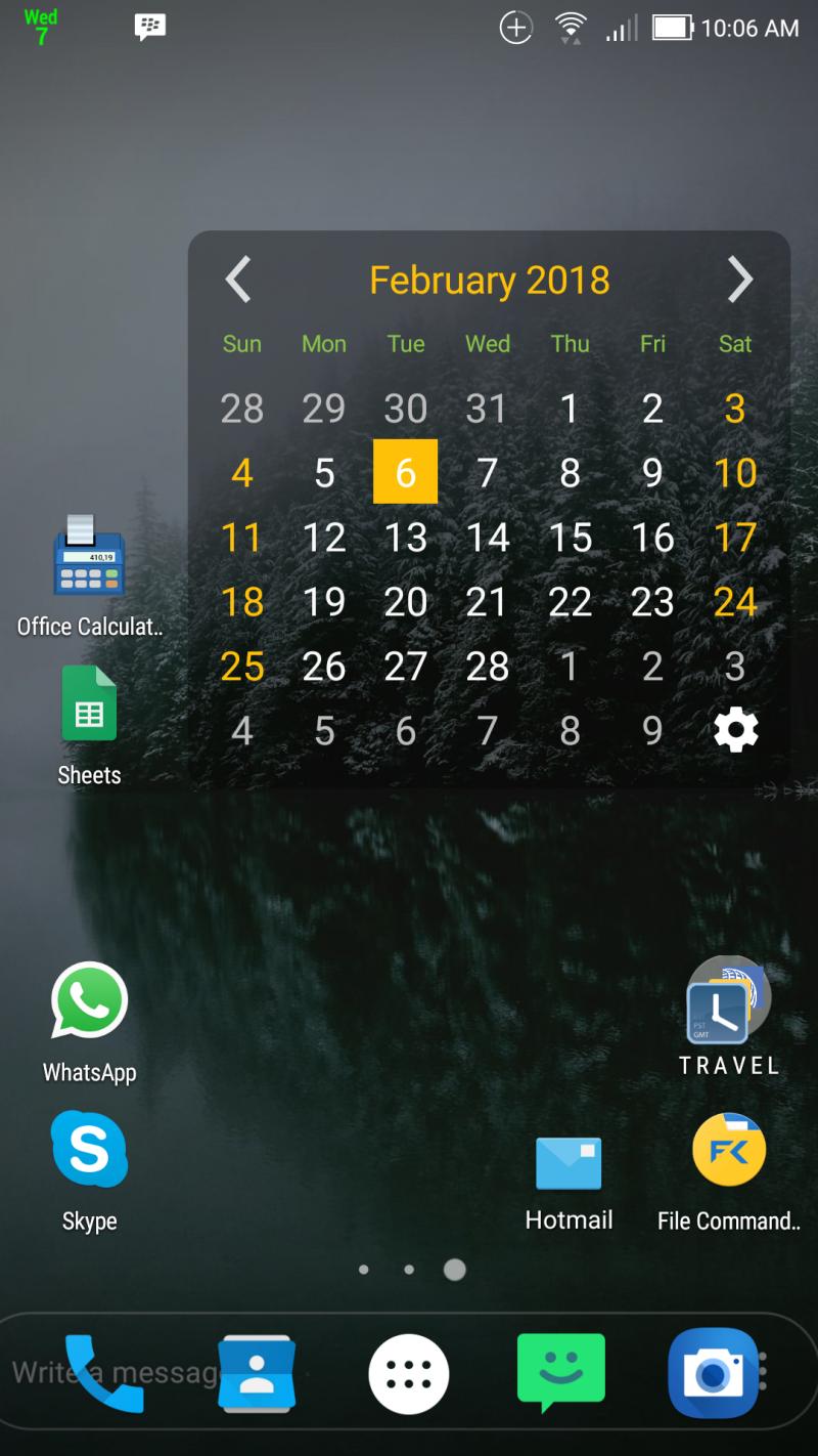 Screenshot_20180207-100620