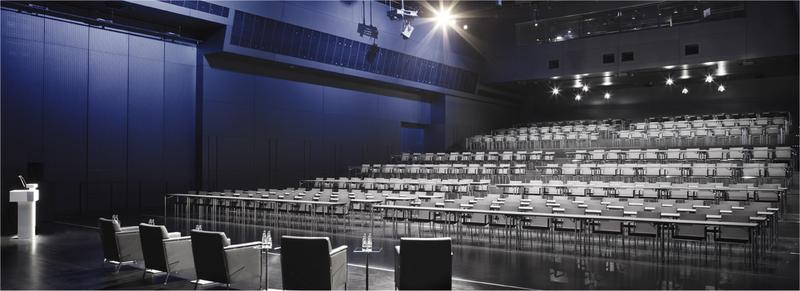 Auditorium_1h_08
