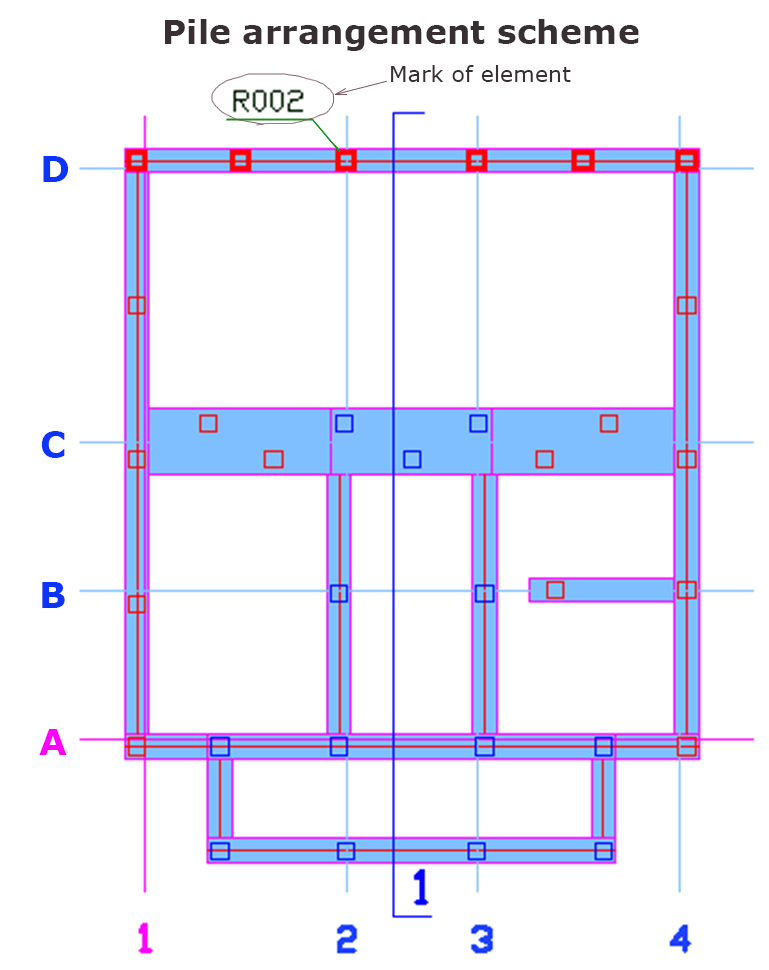 WorldCAD Access: Computer-aided Design: TIPS