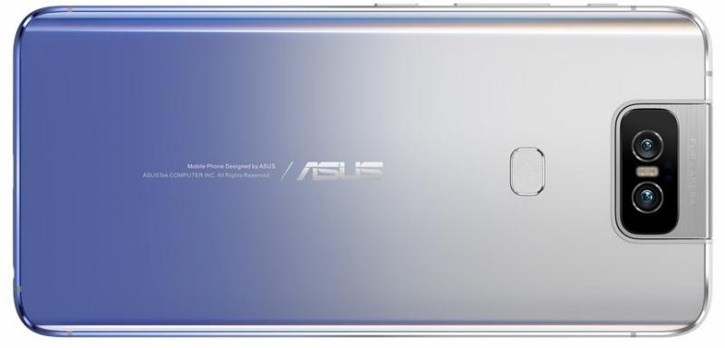 1-Asus--Zenfone-6-ZS630KL-184