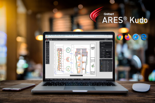 Ares-kudo-working-in-coffee-11.11.2020
