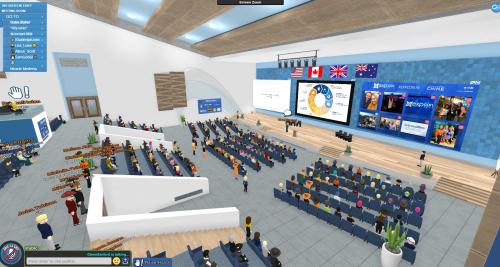 Laval-virtual-world-02