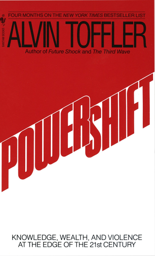 Powershiftcover